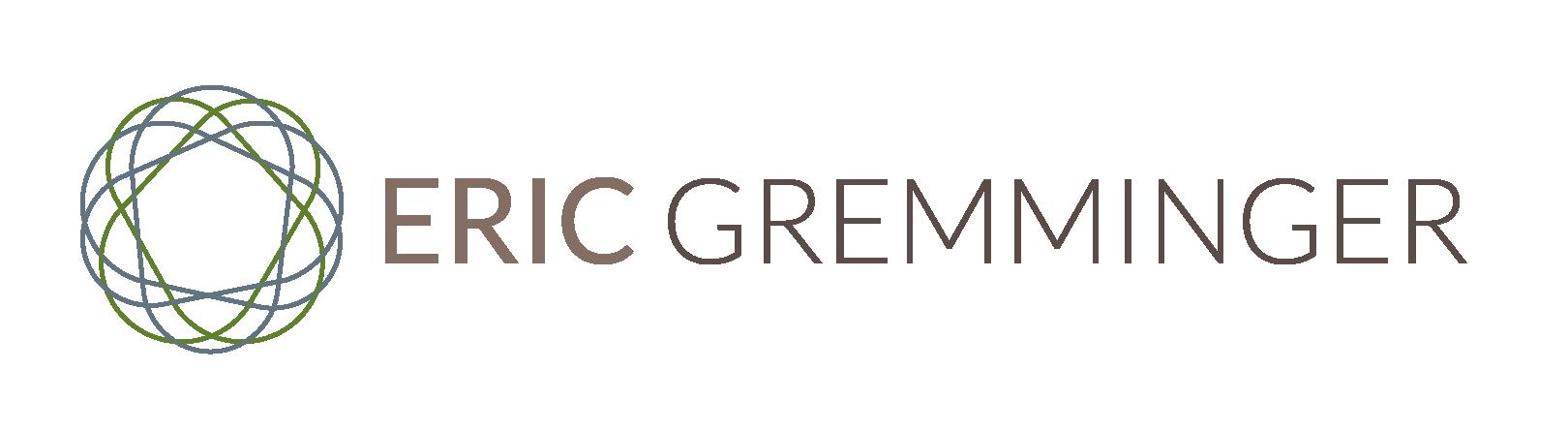 Eric Gremminger